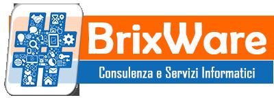 BrixWare
