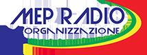 MEP Radio